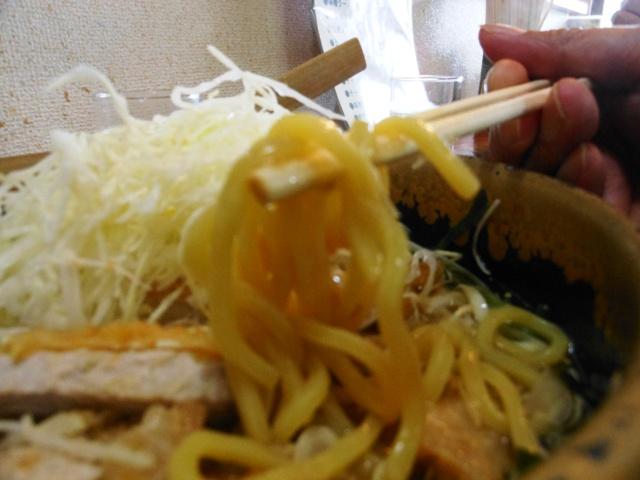 華饌20130520007