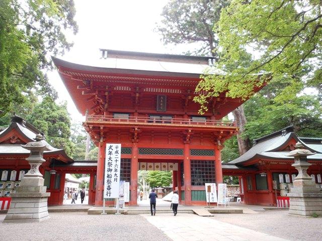 鹿島神宮20130606001