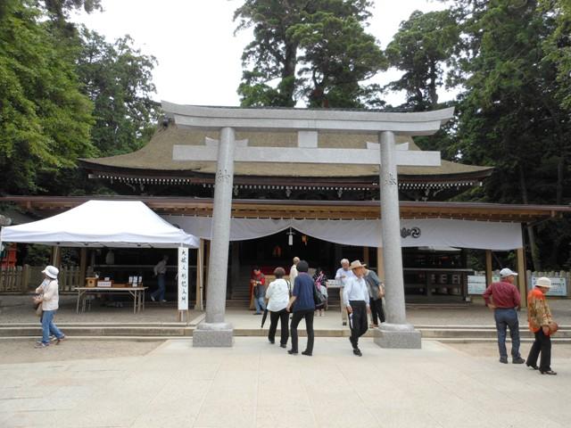 鹿島神宮20130606003