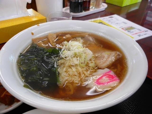 たけざわ20130624003