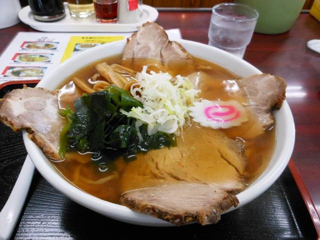 たけざわ20130624004