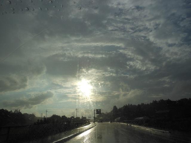 雲20130707004