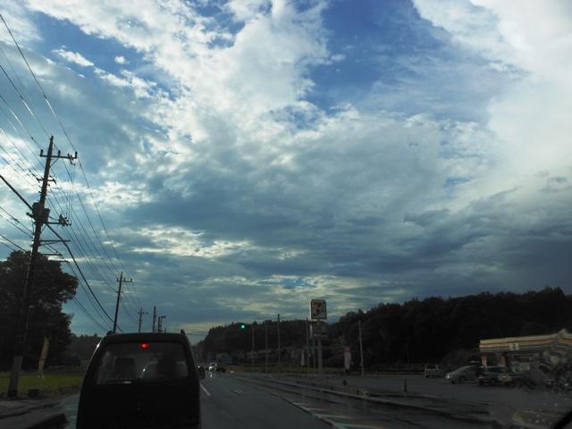雲20130707005