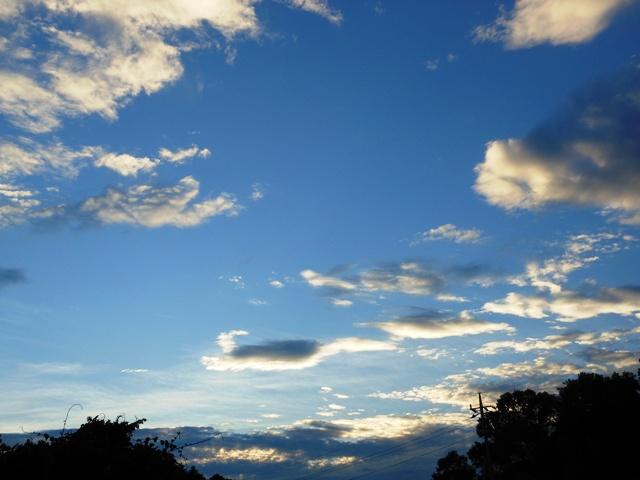 雲20130707001