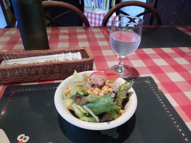 洋麺食堂20141105003