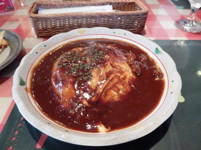 洋麺食堂20141105005