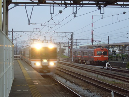 P1080741-056.jpg