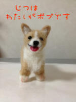 蜀咏悄+2+(2)_convert_20130727230633