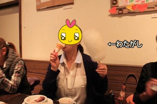 s-IMG_8888.jpg