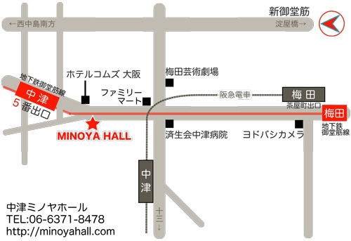 minoya_map2.jpg