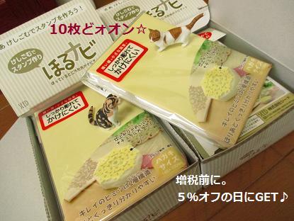 2014 1 25ほるナビ10