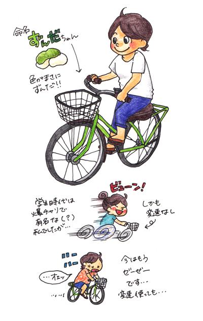 jitensha.jpg