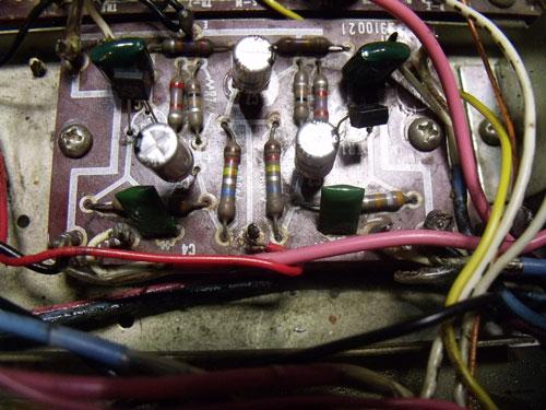 DSCF3305_500X375.jpg