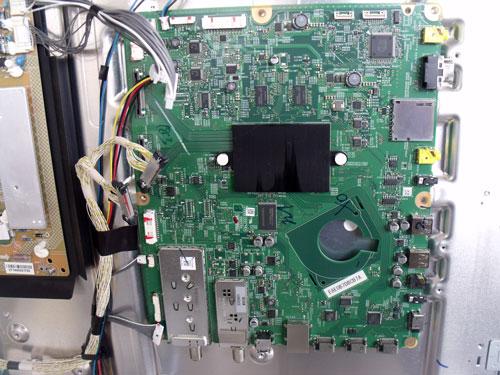 DSCF3407_500x375.jpg