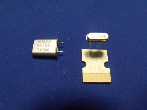 DSCF8006_500X375.jpg
