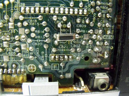 DSCF8007_500X275.jpg