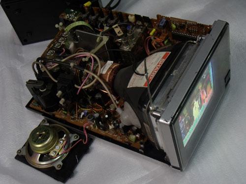 DSCF8020_500x375.jpg
