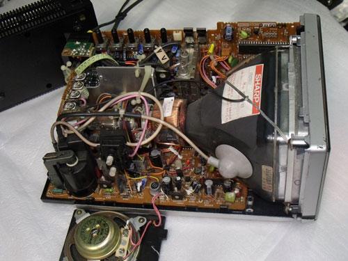 DSCF8021_500x375.jpg