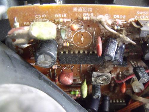 DSCF8060_500x375.jpg