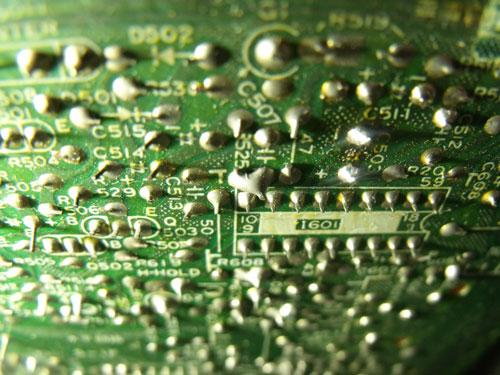 DSCF8061_500x375.jpg