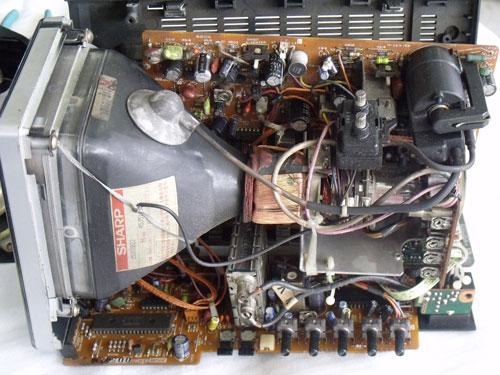 DSCF8064_500x375.jpg