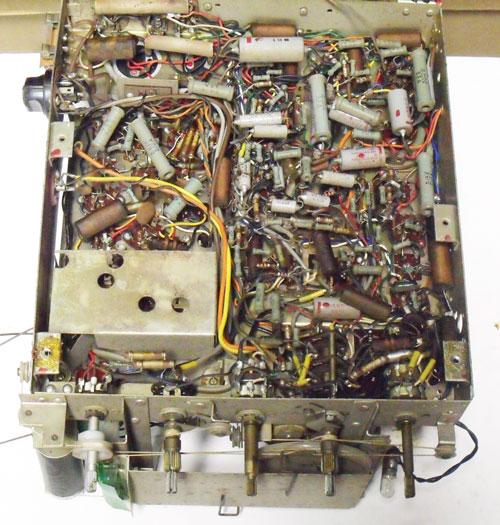 DSCF8091_500x525.jpg