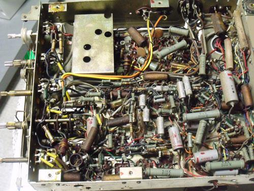 DSCF8093_500x375.jpg