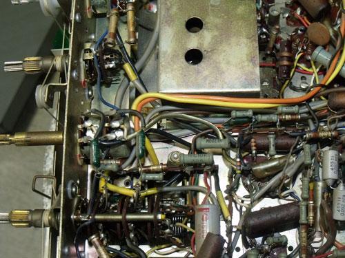 DSCF8096_500x375.jpg