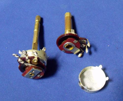 DSCF8124_500X410.jpg
