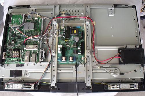 DSCF8137_500X331.jpg