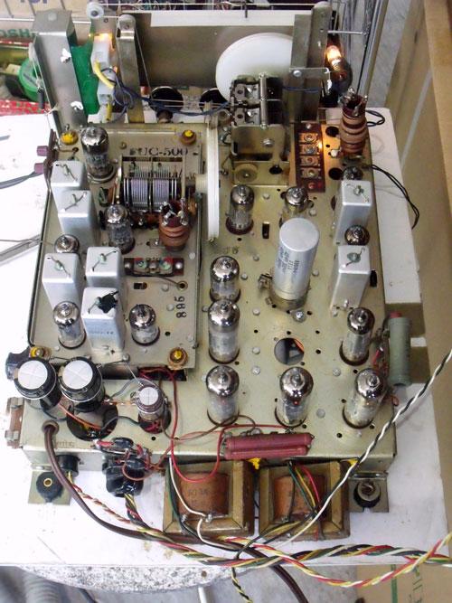 DSCF8191_500x667.jpg