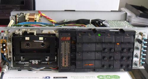 DSCF8556_500x266.jpg