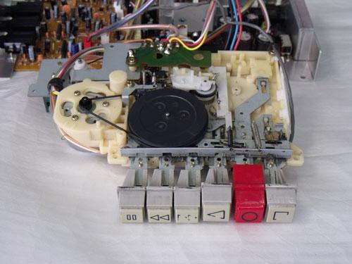 DSCF8567_500x375.jpg