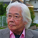 yoshizumi takai