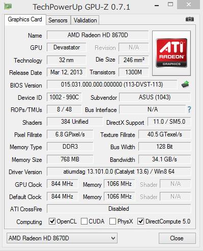 DSCF8480c.jpg