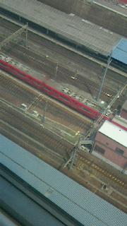 20130810電車