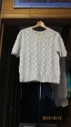手編み(3)