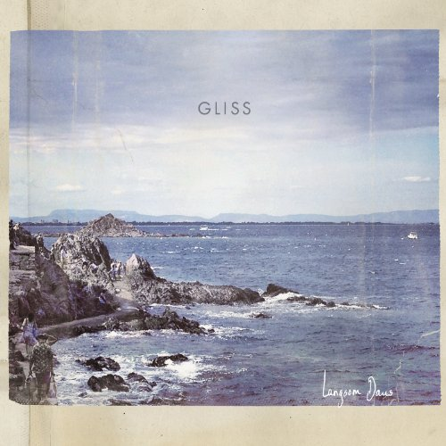 Gliss-Langsom_Dans.jpg
