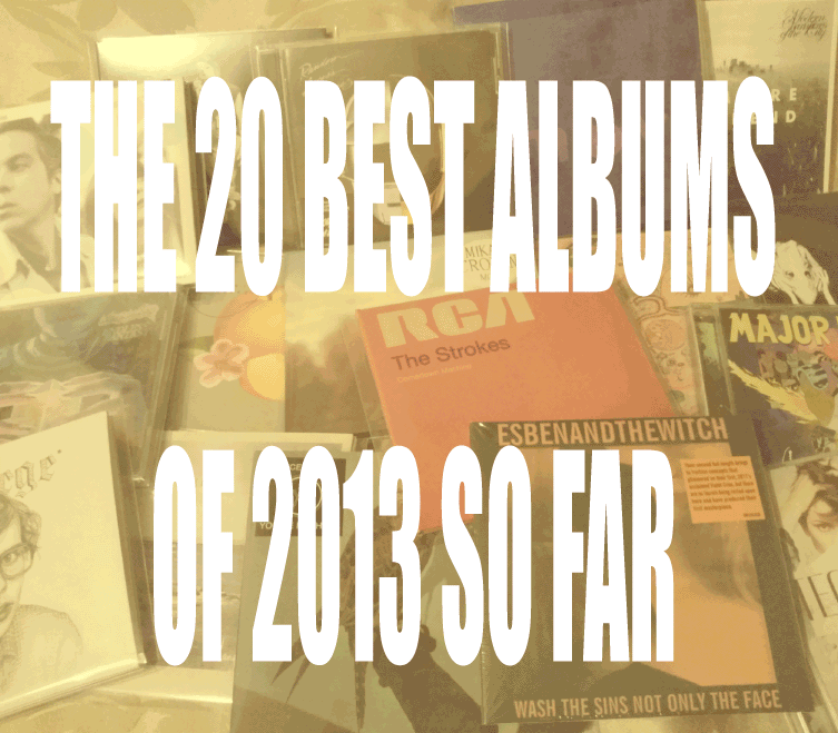 bestalbums2013sofar.png