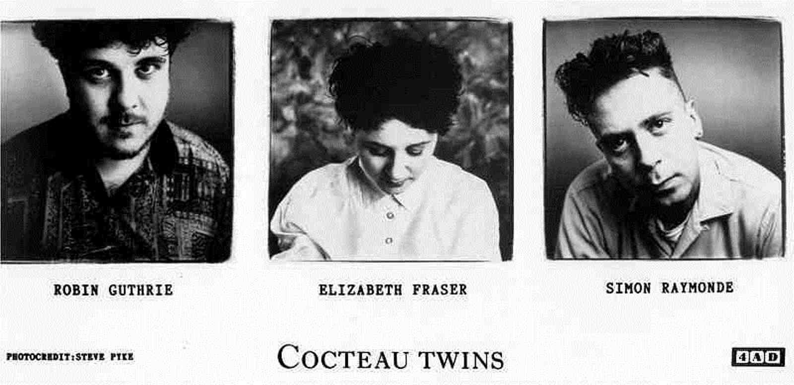 cocteau-twins.jpg