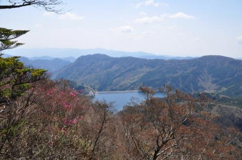 9稲叢山13.04.27