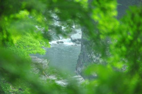 2面河13.05.10