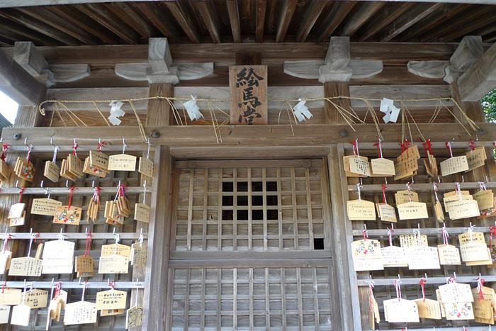 福岡県 宗像大社 21