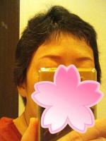 fc2_2013-11-14_21-16-30-473.jpg