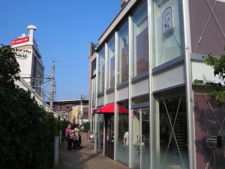 asanoya02.jpg