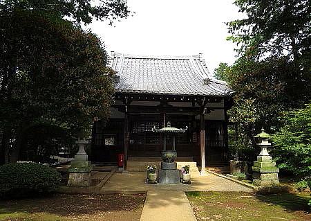 gotokuji07.jpg