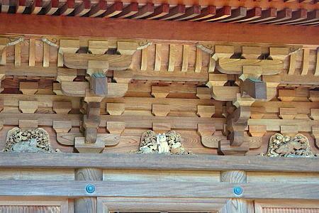 gotokuji14.jpg