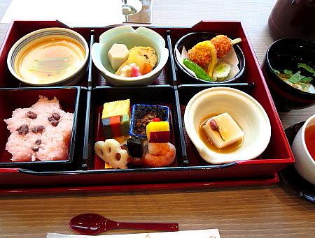 kabuki07.jpg