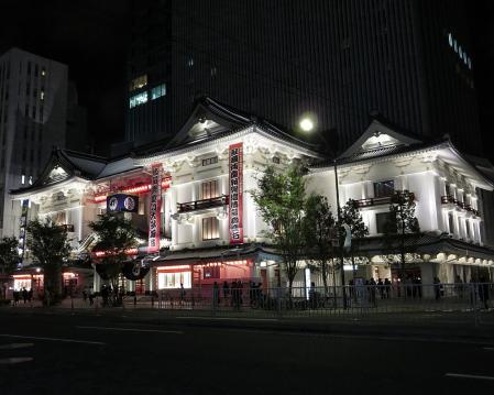 kabukiza12.jpg