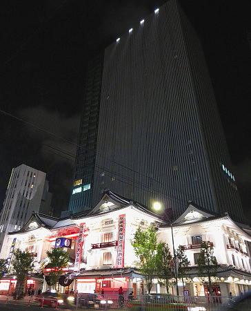 kabukiza17.jpg